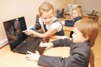 Пособия на ребенка в Ивановской области в 2020 году