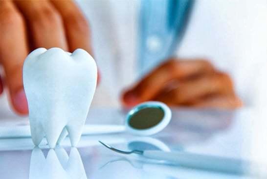 Льготы на бесплатное протезирование зубов для инвалидов
