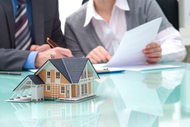 Кому полагается компенсация процентов по ипотеке в 2020 году