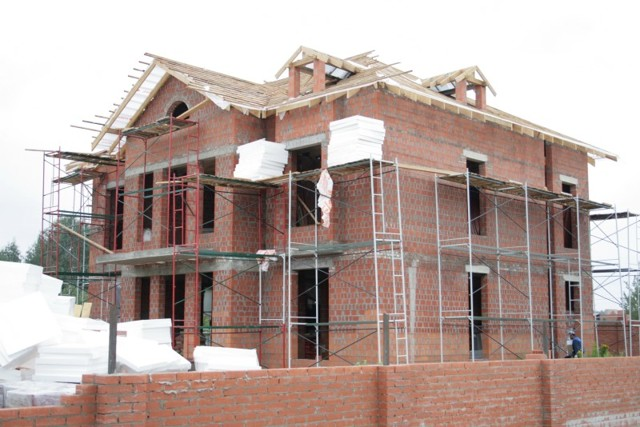Компенсация за материнский капитал расходов на строительство дома в 2020 году