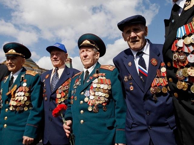 Сколько платят героям России в месяц в 2020 году