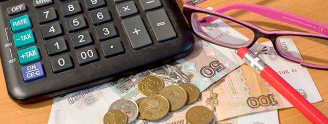 Какие может получить сварщик льготы за вредные условия работы