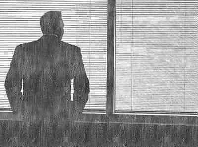 Какая полагается компенсация директору при увольнении в 2020 году