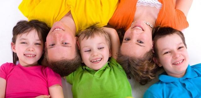 Выплаты и пособие на первоклассника многодетным семьям в 2020 году