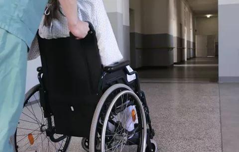 Какие положены компенсации инвалидам 3 группы в 2020 году