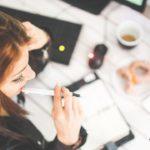 Гарантии и компенсация при сокращении работника: размер льгот
