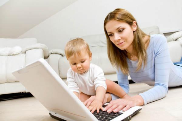 Увольнение после отпуска по уходу за ребенком: до 3х, до 1,5 лет