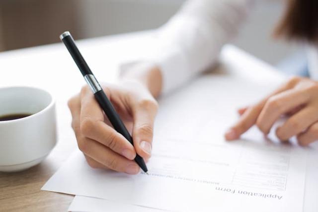 Как заключить социальный контракт и получить адресную помощь в 2020 году
