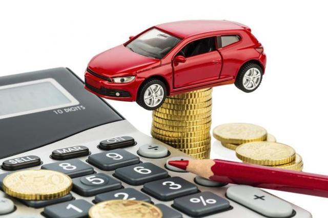 Компенсация использования личного автомобиля в служебных целях
