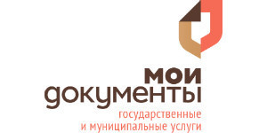 Социальная поддержка в Белгородской области - виды помощи