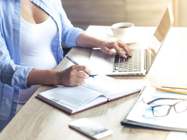 Какие выплаты положены неработающим беременным: различным категориям женщин