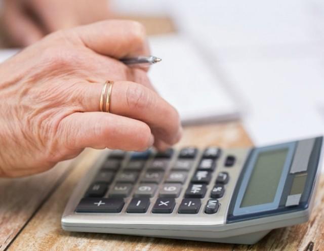 Выплата по случаю потери кормильца 2020: размер, кто имеет право на пособие
