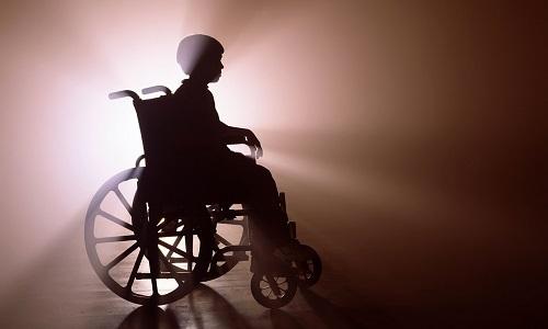 Какие полагаются жилищные льготы детям инвалидам в 2020 году