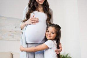 Пособия по беременности и родам неработающим в 2020: размер, как получить