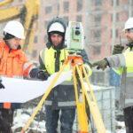 Какие установлены льготы машинистам за вредные условия труда в 2020 году