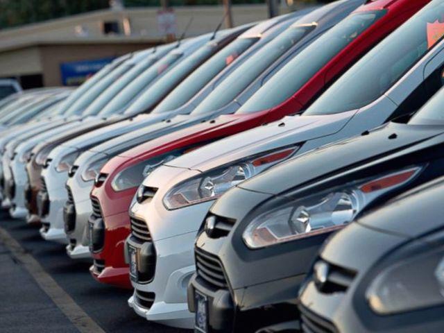 Государственная субсидия на покупку автомобиля в 2020 году