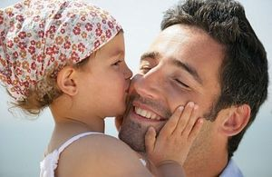 Льготы и права отца-одиночки в 2020 году