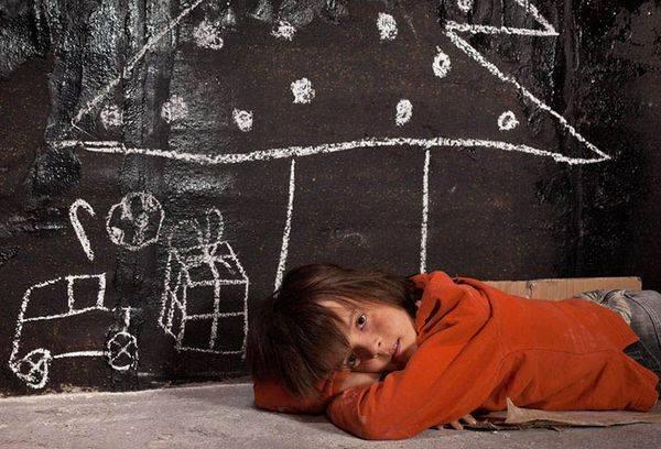 Какие социальные льготы и выплаты детям сиротам в 2020 году