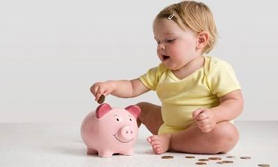 Выплаты в декретном отпуске до 3 лет: какие выплаты положены