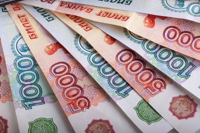 Какие выплаты положены при рождении 3 ребенка: пособия в Москве, Санкт-Петербурге