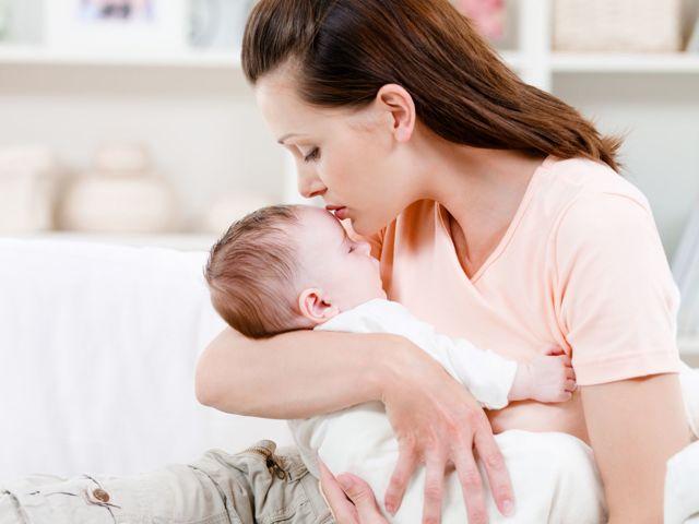 Какая полагается компенсация матери одиночке в 2020 году