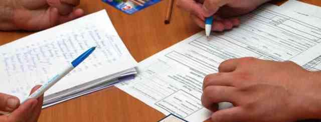 Как оформить пособие по безработице в 2020 году: размер, как оформить