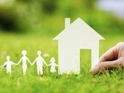 Пособия на ребенка в Саранске и Мордовии в 2020 году