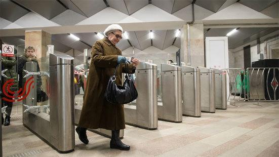 Транспортные льготы пенсионерам в Московской области в 2020 году
