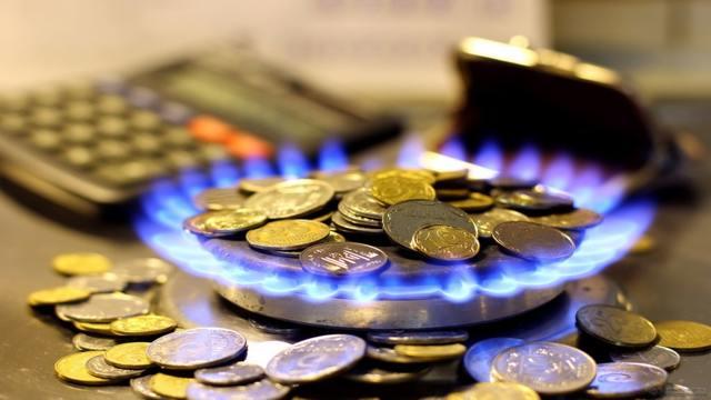 Компенсация за газ в частном доме в 2020 году