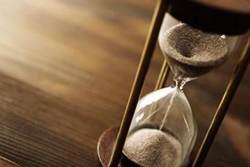 Давность срока компенсации: как рассчитать срок исковой давности