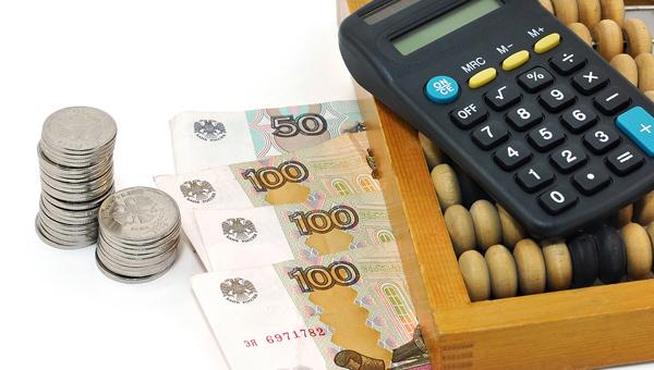 Как рассчитывается доплата к пенсии за стаж работы 35 лет