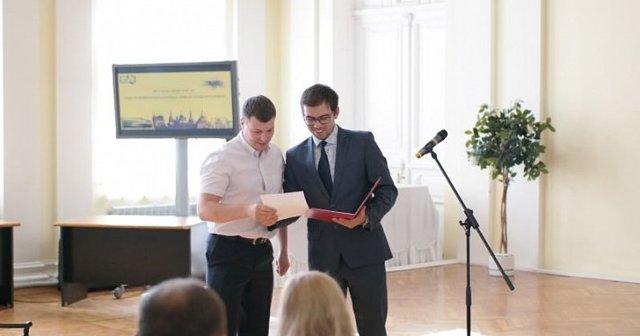 Программа Молодая семья в Ярославле и Ярославской области в 2020 году