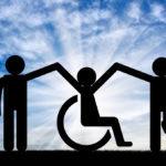 Льготы инвалидам 1 группы в Московской области в 2020 году
