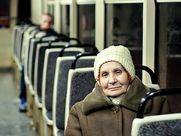 Льготный проезд в метро - для кого сохранились льготы в 2020 году