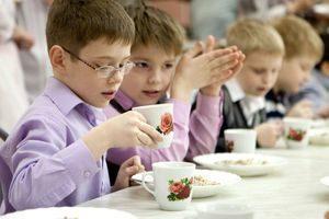 Льготы и выплаты детям-сиротам в Москве в 2020 году