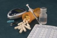 Какие полагаются льготы больным диабетом в 2020 году