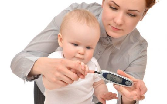 Льготы при сахарном диабете 2 типа без инвалидности в 2020 году