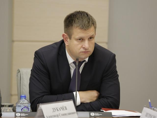 Социальный стандарт пенсионера в Москве в 2020 году