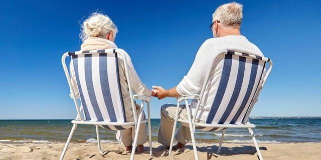 Компенсация за дрова пенсионерам в 2020 году