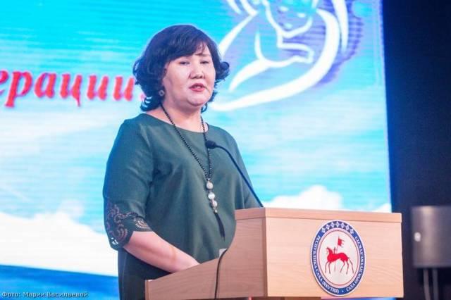 Кому полагается награда Мать-героиня и денежное вознаграждение в 2020 году