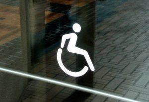 Какие положены льготы опекунам инвалидов 1 группы в 2020 году
