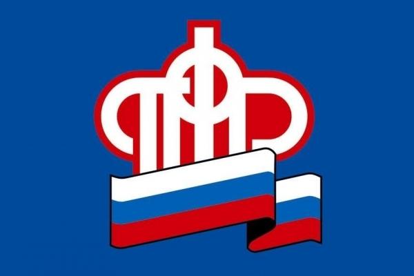 Региональный материнский капитал в Челябинской области в 2020 году