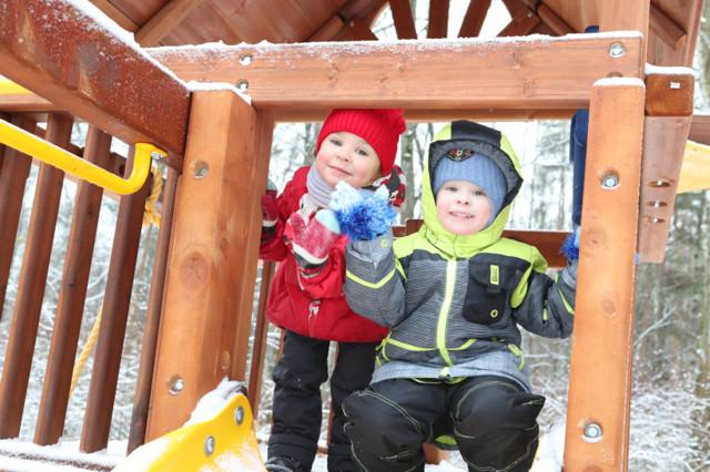 Выплаты на ребенка малоимущим семьям в Московской области в 2020 году