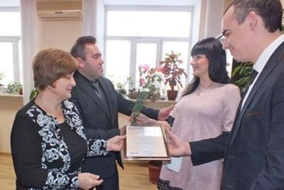 Региональный материнский капитал в Ярославле в 2020 году