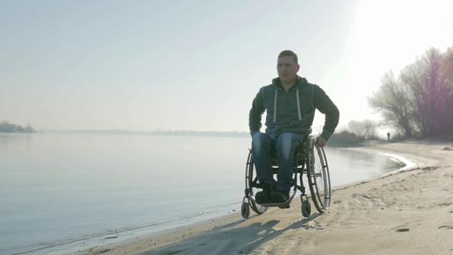 Возможно ли получение автомобиля инвалидами в 2020 году