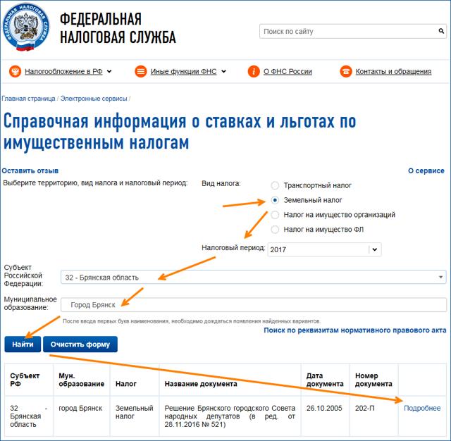 Какие льготы на налоги для пенсионеров в Москве в 2020 году