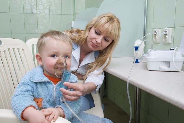 Как получить путевку на море ребенку инвалиду в Москве в 2020 году
