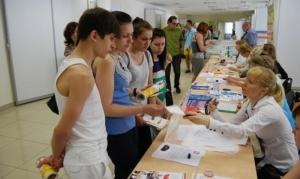Пособие по безработице сиротам: кому полагается, размер пособия