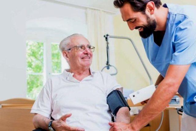 Санатории для инвалидов — очередь на льготные путевки в санаторий для инвалидов в 2020 году