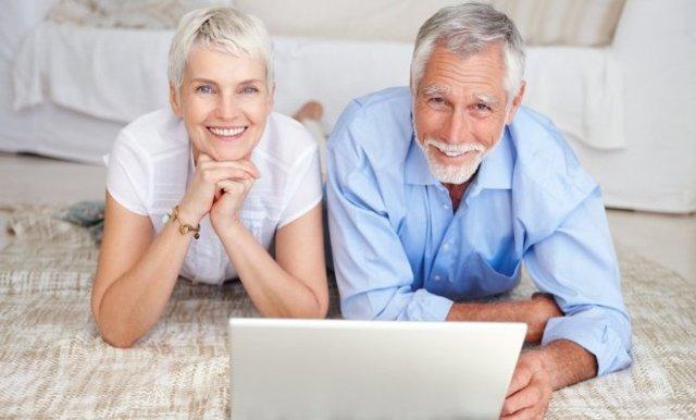 Компенсация на оплату коммунальных услуг пенсионерам в 2020 году